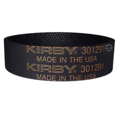 Original Kirby Riemen / Belt