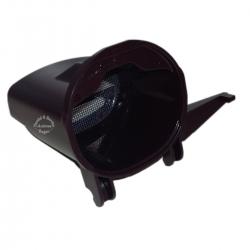 Original Kirby Kompressoraufsatz / Lufteintrittsschutz Modell G5