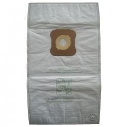 Staubsaugerbeutel / Filtertüte Vlies für den Kirby Staubsauger G3 G4 G5 G6 G7 G8 G10 Sentria bis 2009