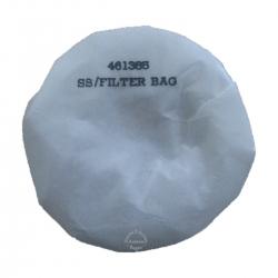 Original Kirby Filter / Filtersack für Split Second 1 - 2 für Auto- & Akkustaubsauger