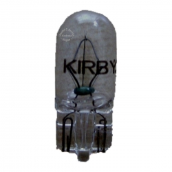 Original Kirby Glühbirne / Lampe für Modell G3 G4 G5 G6 G7 Ultimate G8 Diamond